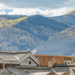 Fort Lauderdale to Eagle, Colorado (& vice versa) for only $178 roundtrip (Nov dates)