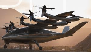 flying taxi 300x171 1