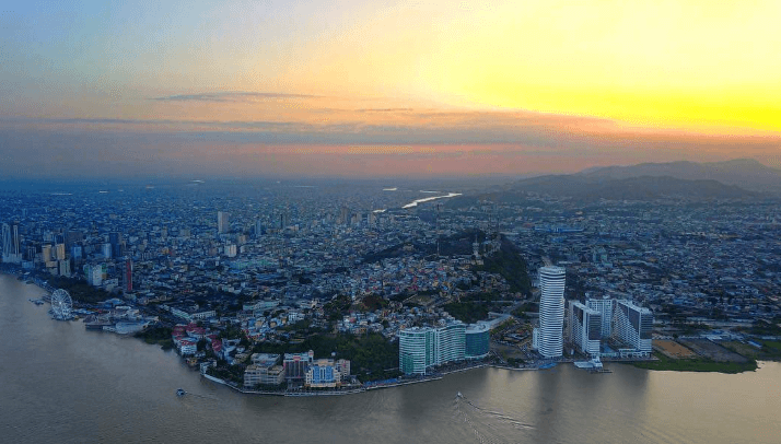 guayaquil 3