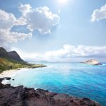 Chicago to Hawaii (& vice versa) for only $316 roundtrip (Mar dates)