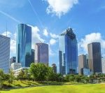 New York to Houston, Texas (& vice versa) for only $96 roundtrip (Mar dates)