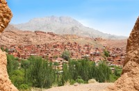 iran 2 200x131 1