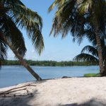 🔥 Washington DC to Abidjan, Ivory Coast for only $416 roundtrip