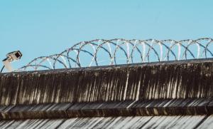 jail wall 300x181 1