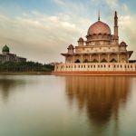 Riga, Latvia to Kuala Lumpur, Malaysia for only €394 roundtrip