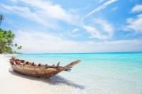 maldives 1 200x133 1