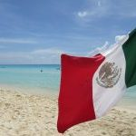 Amsterdam, Netherlands to Mexican cities from only €278 roundtrip