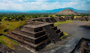 mexico city 7 300x179 1