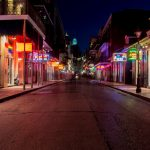 New York to New Orleans (& vice versa) for only $96 roundtrip (Mar-Apr dates)