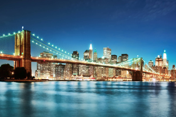 new york 1 600x400 1