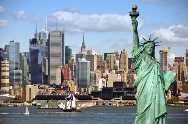 new york 5 600x398 1