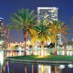 SUMMER: Copenhagen, Denmark to Orlando, Florida for only €294 roundtrip