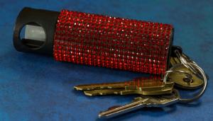 pepper spray keys 300x171 1