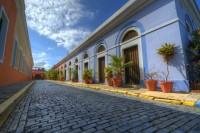 puerto rico 3 200x133 4