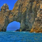 SUMMER: Non-stop from Salt Lake City, Utah to San Jose del Cabo, Mexico for only $292 roundtrip