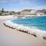Philadelphia to San Jose del Cabo, Mexico for only $232 roundtrip