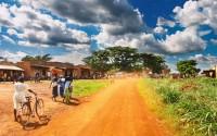 uganda 1 200x125 1