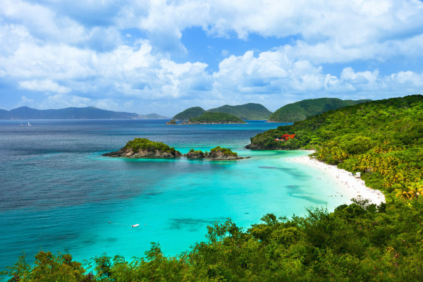 us virgin islands 2 600x400 1