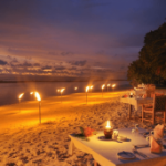 4* Royal Island Resort & Spa in the Maldives for only $84 USD per night