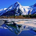 SUMMER: Non-stop from Los Angeles to Anchorage, Alaska (& vice versa) for only $198 roundtrip (May-Aug dates)