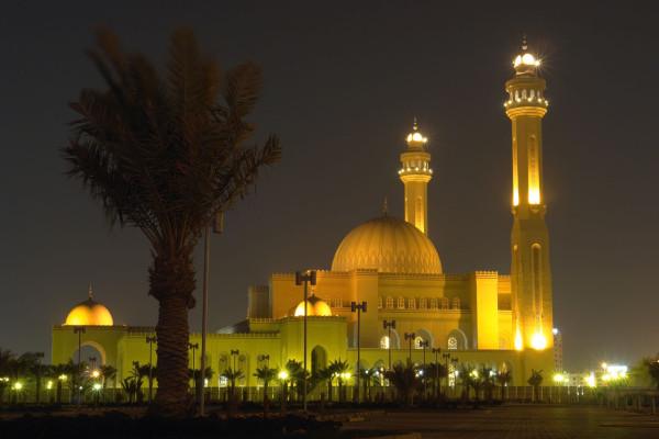 bahrain 1 600x400 1