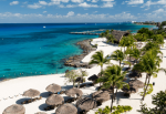 Charlotte, North Carolina to Cozumel, Mexico for only $237 roundtrip