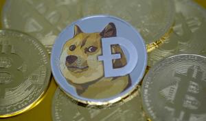 dogecoin 300x177 1