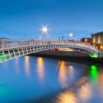 🔥 US cities to Dublin, Ireland from only $254 roundtrip