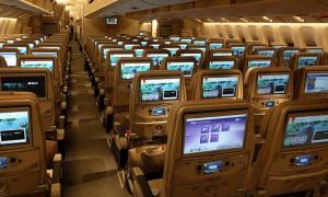 empty ek flight 300x180 1