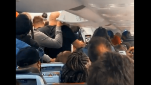 fight on aa plane first 300x169 1