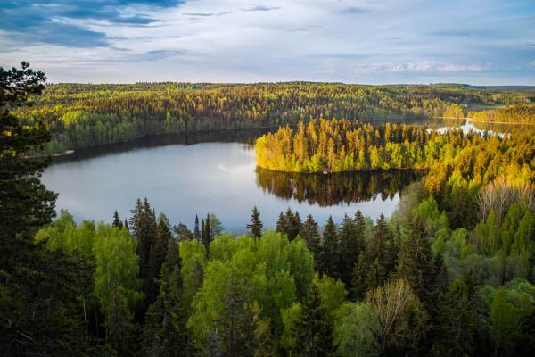 finland 1 600x400 1