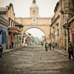 SUMMER: Orlando, Florida to Guatemala City, Guatemala for only $162 roundtrip