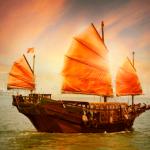 SUMMER: Charlotte, North Carolina to Hong Kong for only $552 roundtrip