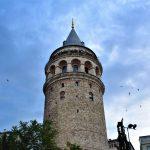 Kharkiv, Ukraine to Istanbul, Turkey for only €138 roundtrip