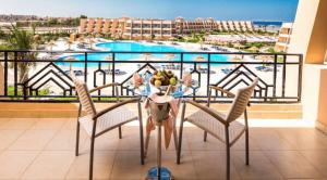 jasmine palace resort 300x166 1