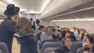jewish family kicked off plane 300x171 1