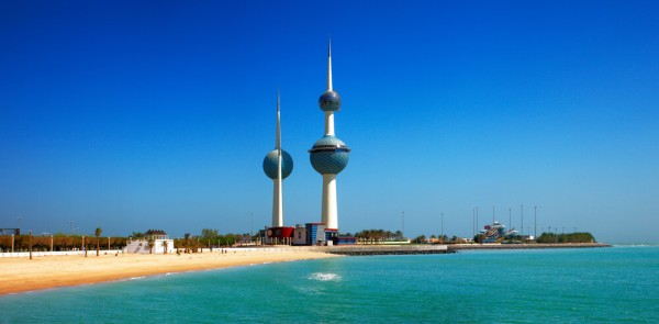 kuwait 1 600x295 2