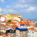 SUMMER, XMAS & NEW YEAR: Boston to Lisbon, Portugal for only $331 roundtrip