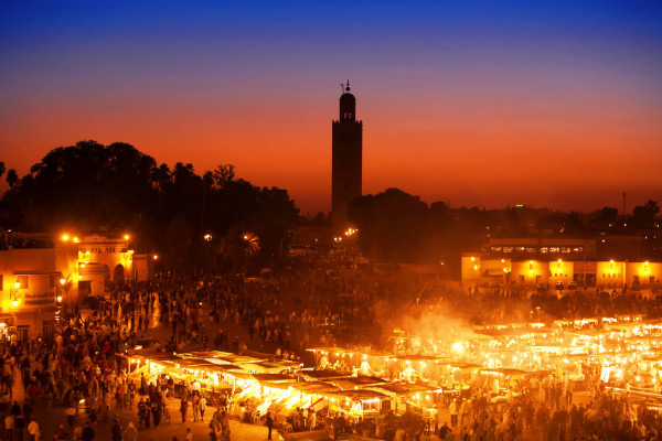 marrakech 3 600x400 1