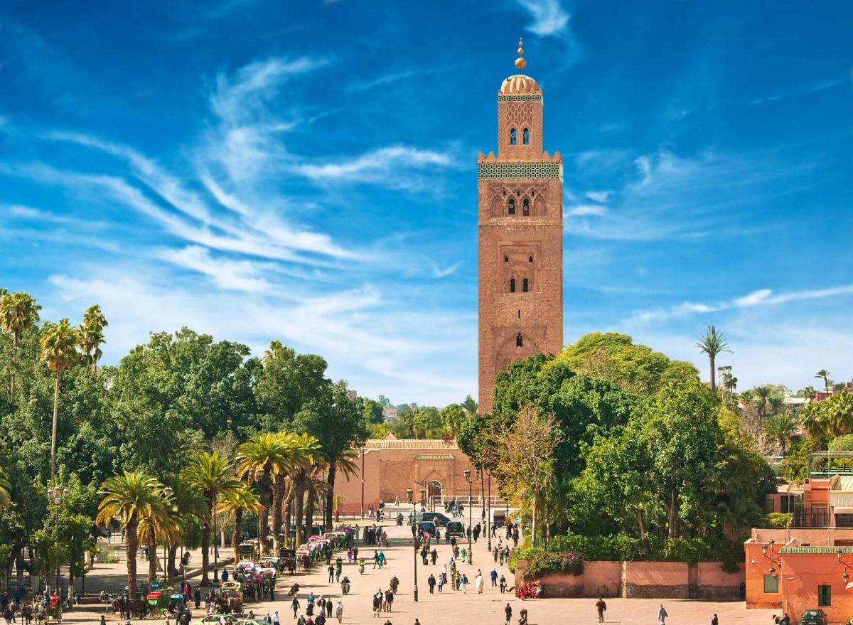 marrakech 4 1