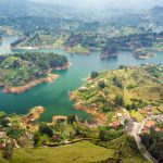 SUMMER: Los Angeles to Medellin, Colombia for only $446 roundtrip