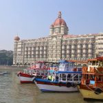Non-stop from Abu Dhabi, UAE to Mumbai, India for only $199 USD roundtrip