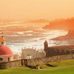 SUMMER: Denver, Colorado to San Juan, Puerto Rico for only $272 roundtrip