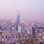 SUMMER: Boston to Riyadh, Saudi Arabia for only $683 roundtrip