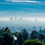 Non-stop from Chicago to Santa Ana, California (& vice versa) for only $196 roundtrip (May-Jun dates)
