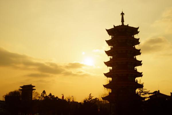 shanghai 4 600x400 1
