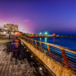 SUMMER: Budapest, Hungary to Tel Aviv, Israel for only €148 roundtrip