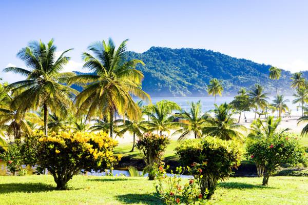 trinidad 3 600x400 1