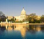 Warsaw, Poland to Washington DC, USA for only €291 roundtrip