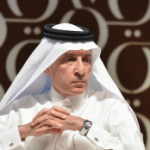 """Qatar Airways CEO calls British Airways """"two out of ten"""" low-cost carrier"""